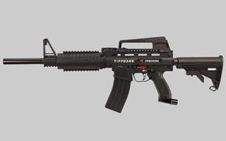 Tippmann Phenom X7 M16 Paintball Marker