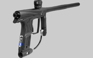Etha Paintball Gun