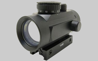 CORE Red Dot Sight