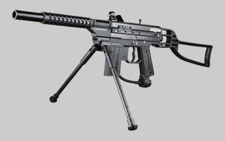 jt stealth paintball gun