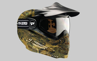 proto paintball mask