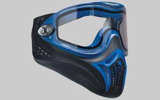 invert paintball mask