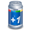 Google+ Icon