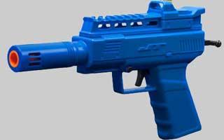 JT SplatMaster z90 Pistol