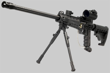 carver-one-sniper-rifle
