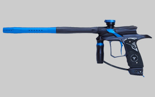 Dangerous Power G3 Paintball Gun